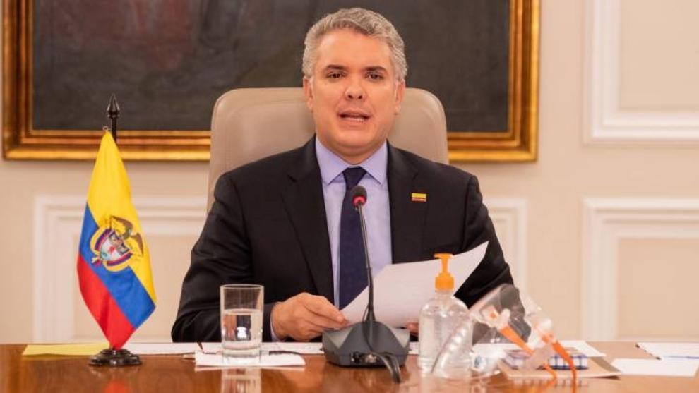 Coronavirus en Colombia 28 de julio: resumen de contagios, muertes y últimas noticias 2