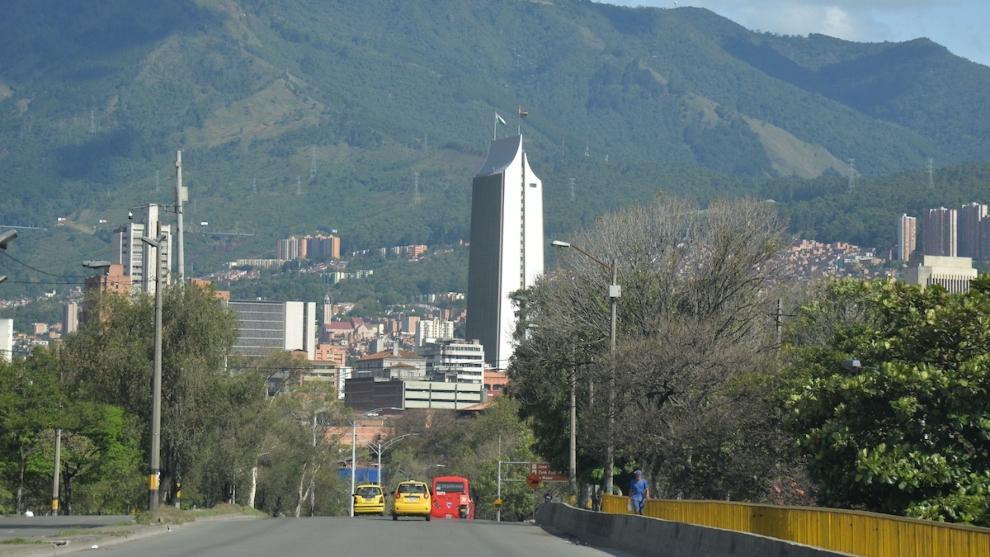 Antioquia declara alerta roja por ocupación de UCI