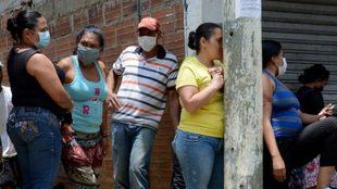 Ingreso Solidario DPS: el programa que busca beneficiar a 3 millones...