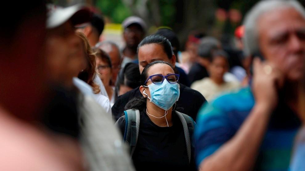 Bancolombia y el link para saber si le pagaron el cuarto giro de Ingreso Solidario
