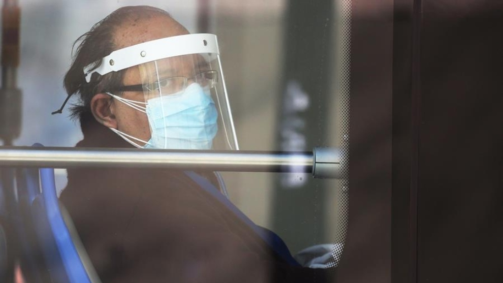 Coronavirus en Colombia: Resumen de contagios, muertes y últimas noticias del 11 de agosto 6