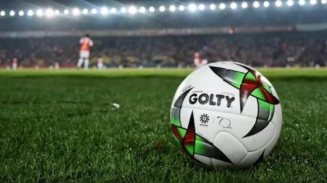 Liga Betplay 2020: El FPC, a la espera de la fase 4 y 5 para el retorno del campeonato 1