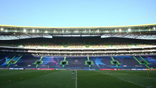 Leipzig vs Atlético de Madrid: Resumen, resultado y goles del ...