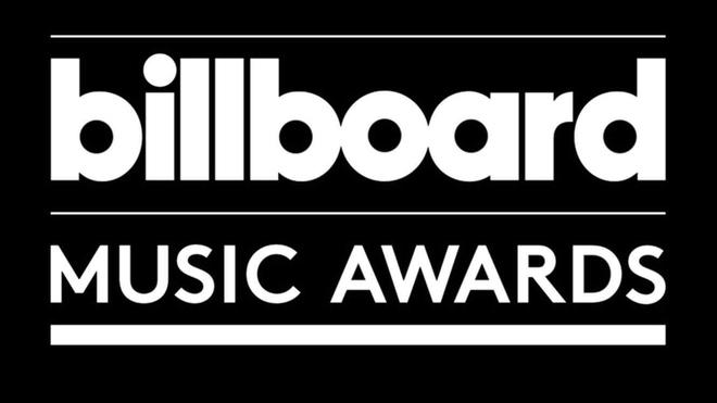 Billboard Popuheads 15975030310417