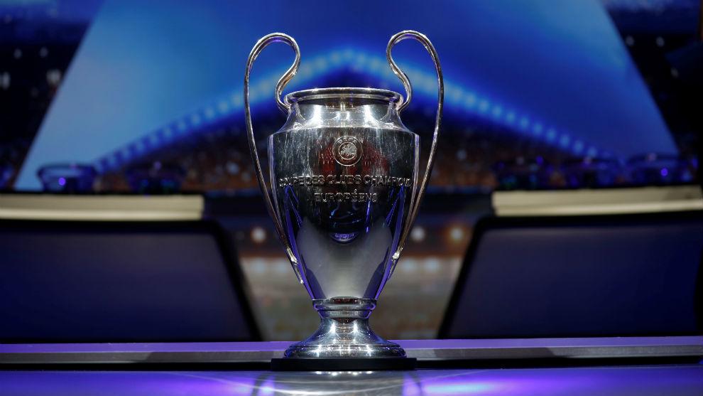 PSG vs Bayern Munich, una final con recuerdo asegurado