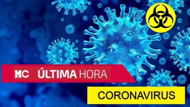 Noticias del coronavirus, hoy 28 de agosto.