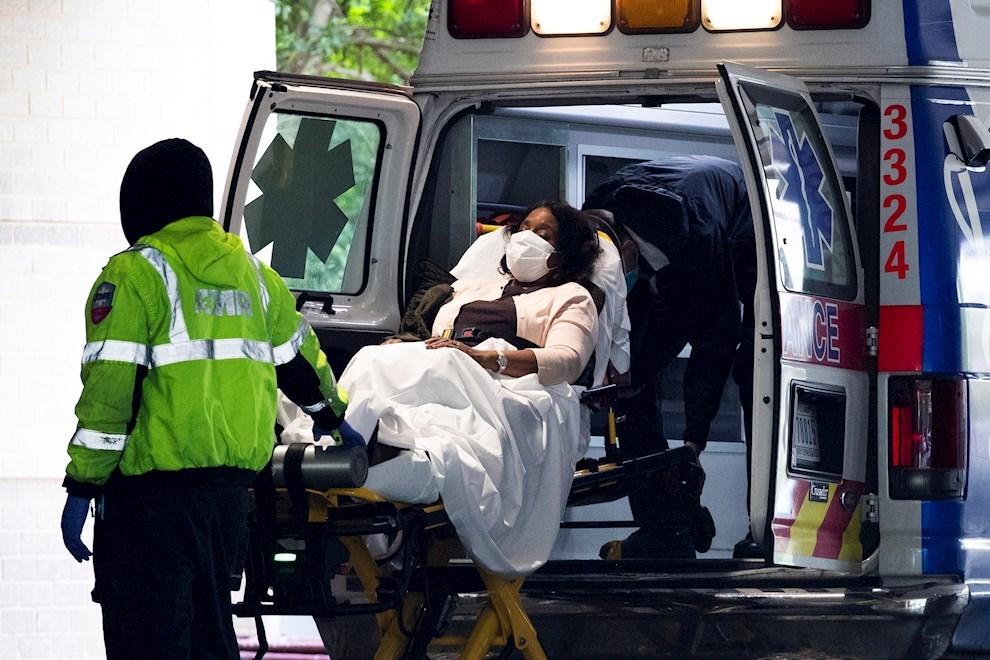 Coronavirus en Colombia: contagios, muertes y noticias del 28 de agosto 10