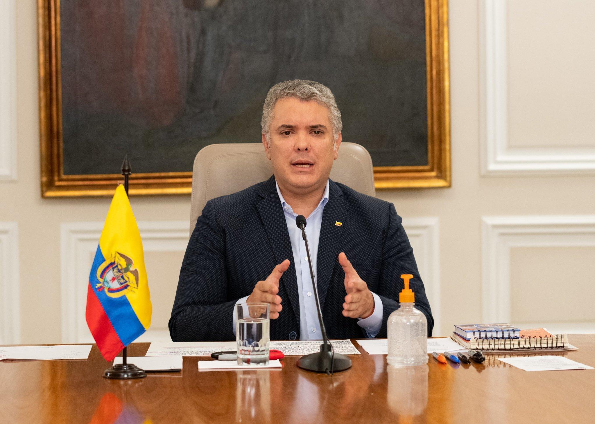 Coronavirus en Colombia: contagios, muertes y noticias del 28 de agosto 3