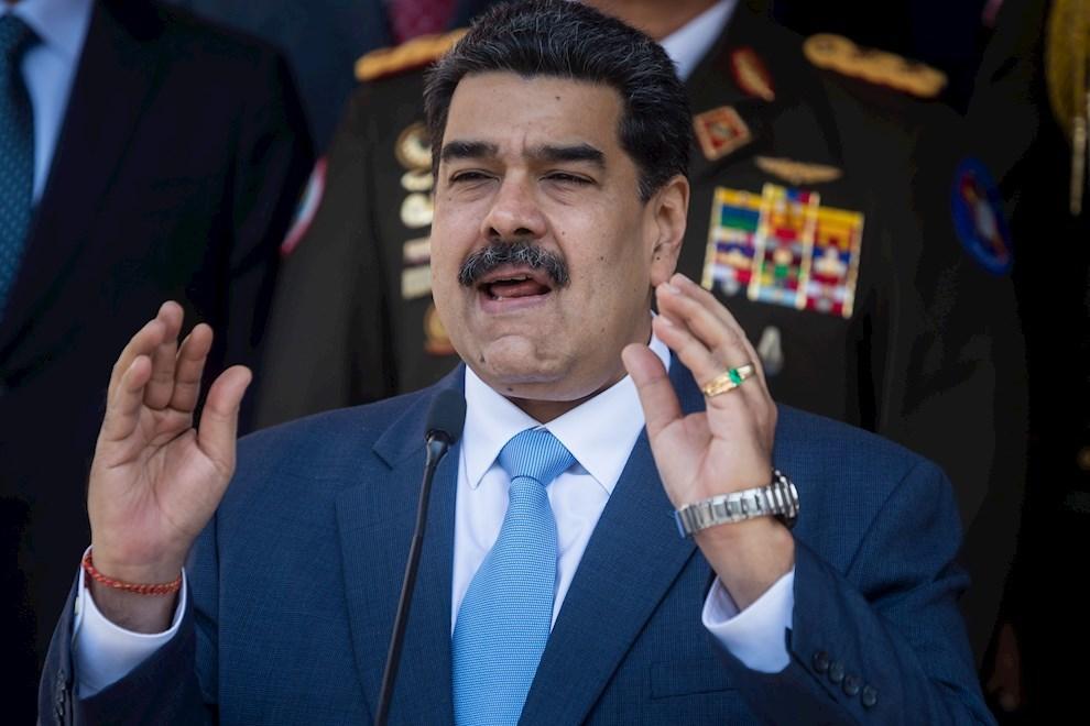Coronavirus en Colombia: contagios, muertes y últimas noticias del 4 de septiembre 13