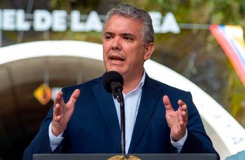 Coronavirus en Colombia: contagios, muertes y últimas noticias del 4 de septiembre 9