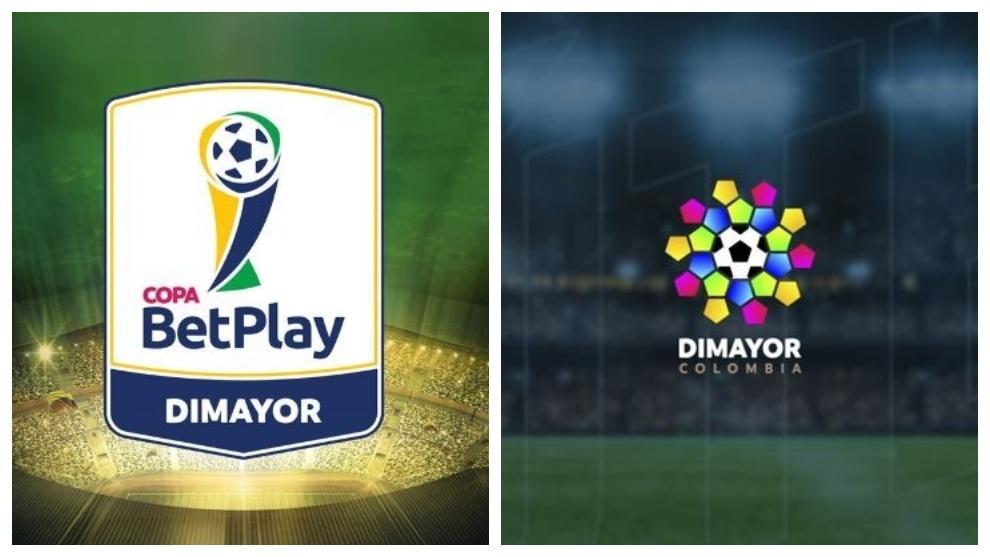 Copa Betplay 2020, también afectada por el COVID-19.