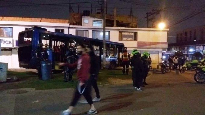 Covid-19 Colombia: Coronavirus y protestas hoy 11 de septiembre: noticias en vivo, muertes por Covid-19 y caso Ordóñez 15