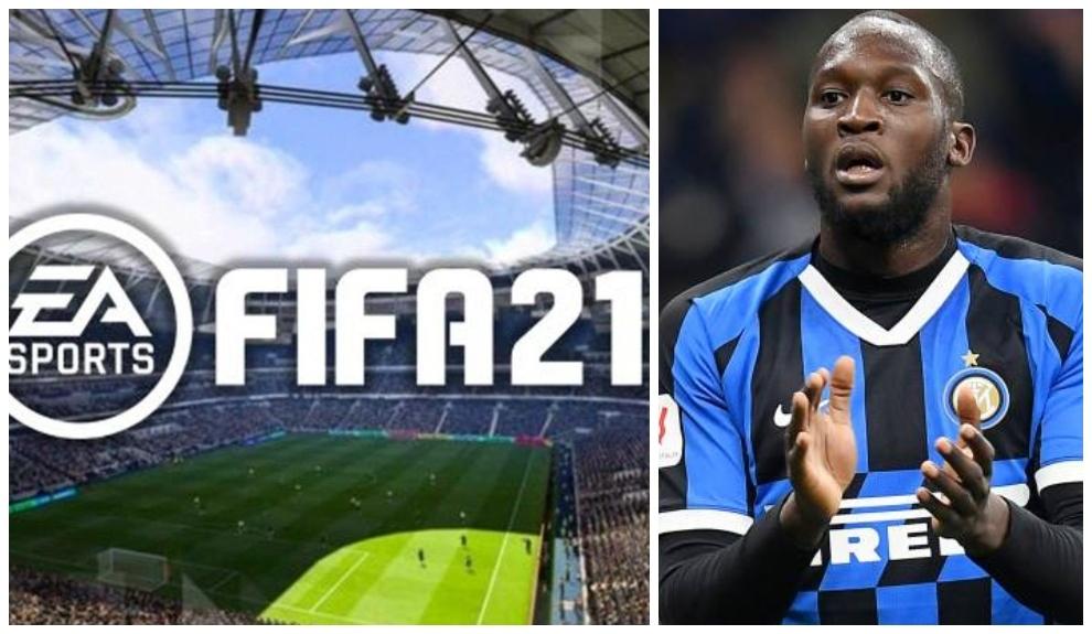 Fifa Präsidentenwahl 2021