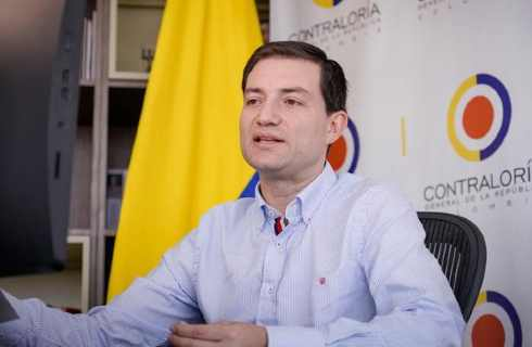 Covid-19 Colombia: Coronavirus y protestas hoy 11 de septiembre: noticias en vivo, muertes por Covid-19 y caso Ordóñez 6