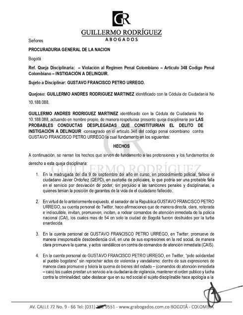 Covid-19 Colombia: Coronavirus y protestas hoy 11 de septiembre: noticias en vivo, muertes por Covid-19 y caso Ordóñez 3