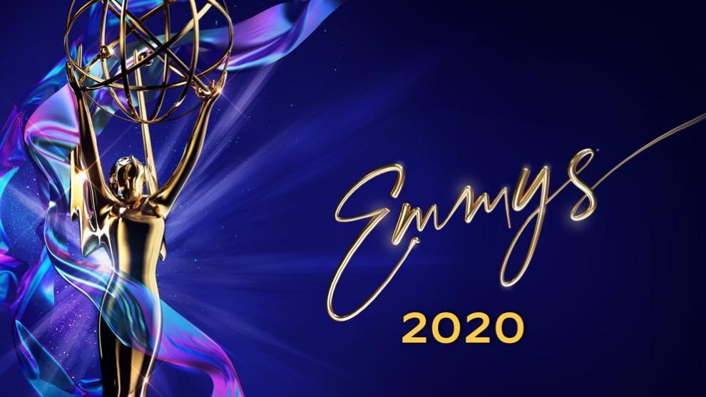 Premios Emmy 2020: lista de nominados