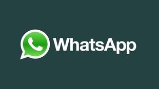 Cómo ocultar conversaciones de WhatsApp.