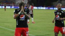 ¿Qué necesita América para avanzar de fase en la Libertadores?