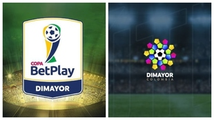 Copa Betplay 2020.