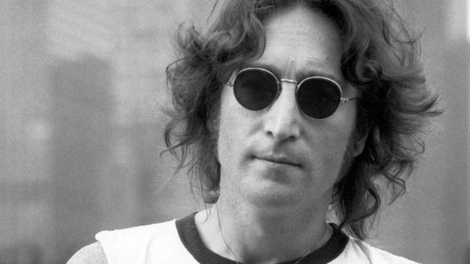 John Lennon celebraría su cumpleaños 80 este viernes 9 de octubre.