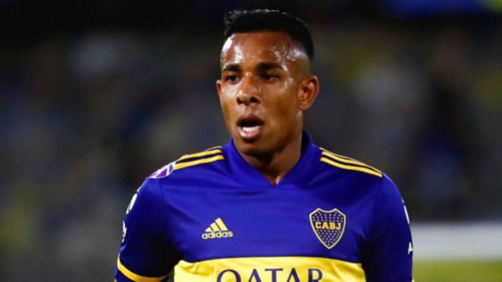 Deportes: La cifra millonaria que pagará Atlético Mineiro para llevarse a Zaracho
