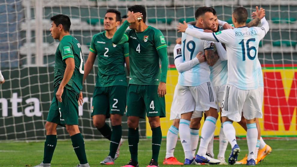 Eliminatorias Sudamericanas: Chile vs Colombia, en vivo y en directo: partido de jornada 2 en la Eliminatoria Conmebol 2020, online 3