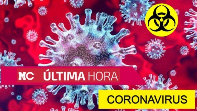 Cartagena: Colombia alcanzó los 930.000 contagios totales de COVID-19 | EL UNIVERSAL