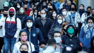 El Ingreso Solidario busca beneficiar a 3 millones de familias hasta...