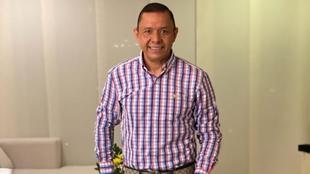 Iván René Valenciano no incluye al Junior en los cinco históricos...