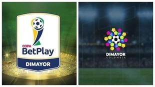 Continúa el desarrollo de la Copa Betplay 2020.
