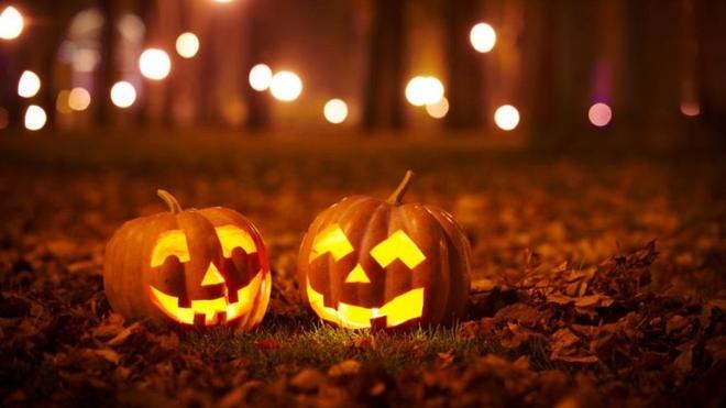 Halloween Colombia 2020: ¿Qué se puede hacer y qué no en ...