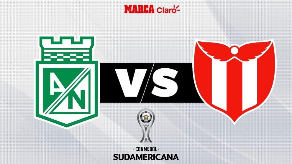 Atlético Nacional vs River Plate, en vivo: Horario y dónde ver por...