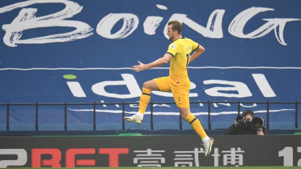 Mourinho sigue sin contar con Davinson, Bale vuelve a desaparecer ...
