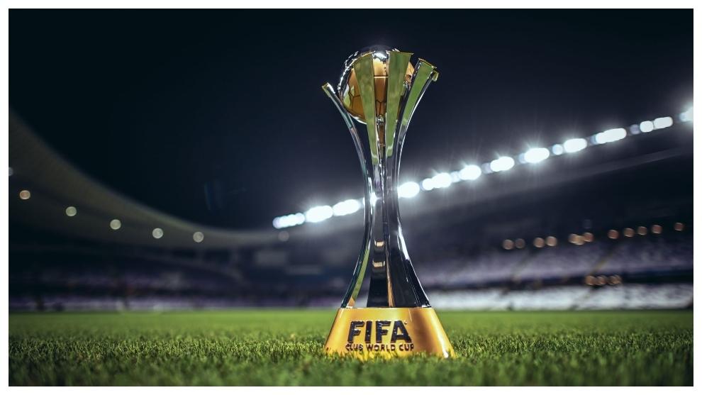El Mundial de Clubes de 2020 tendrá que esperar hasta 2021.