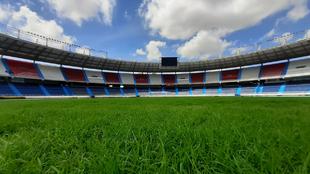 ¿Cuáles son las peleas más famosas del fútbol entre jugadores del...