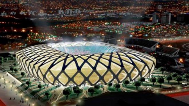 ¿Cuándo inicia el Mundial de Qatar 2022 y cómo van los...