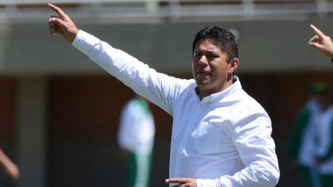Wilson Gutiérrez regresa al FPC