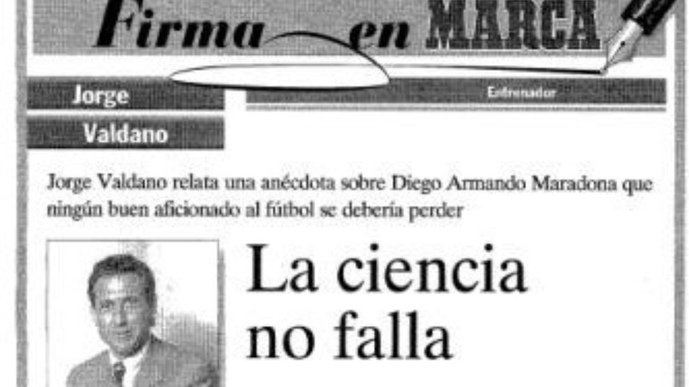 Murió Maradona: Maradona, última hora del funeral de Diego, en vivo 5