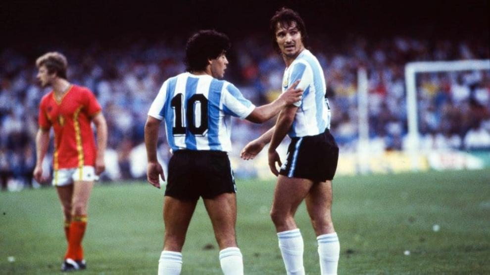 Murió Maradona: Maradona, última hora del funeral de Diego, en vivo 1
