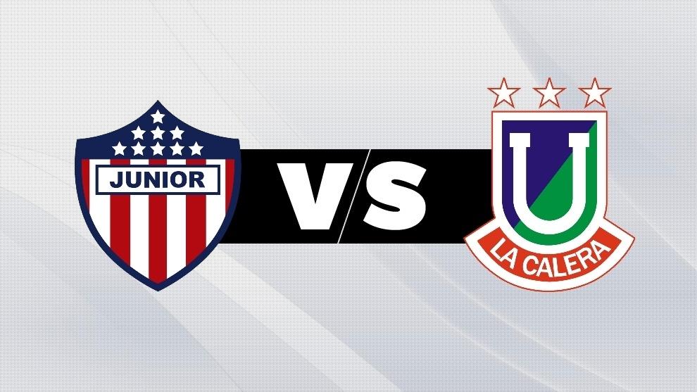 Copa Sudamericana Hoy Resumen Resultado Y Goles De