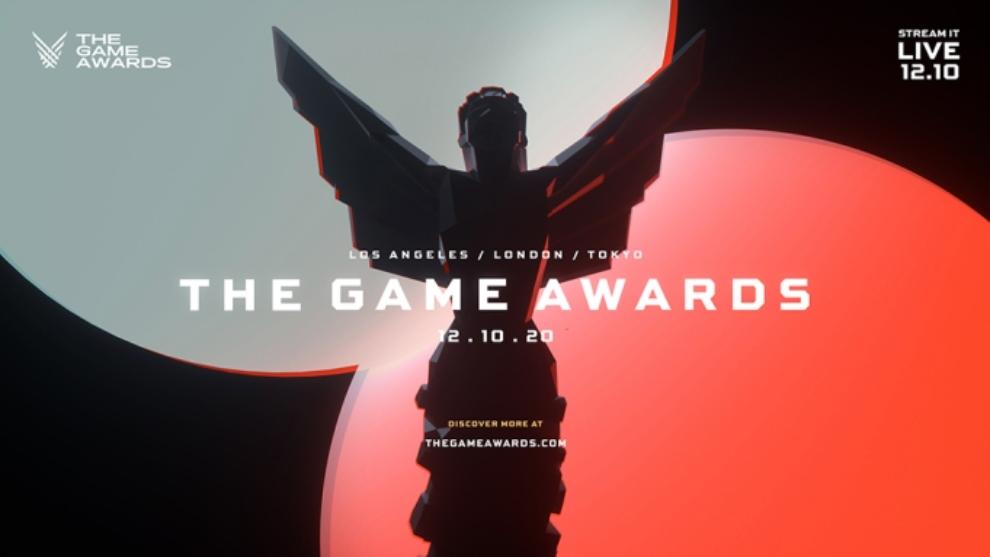 The Game Awards 2020: Dónde ver los premios al GOTY