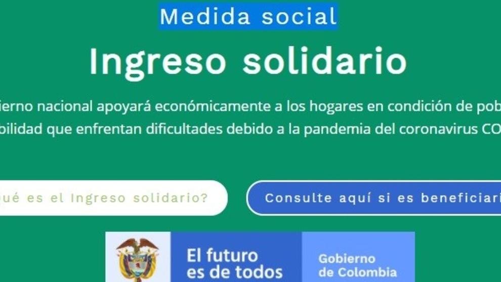 Como Postular Al Ife 2021 Concejal De Bolivia Cobr U00f3 El