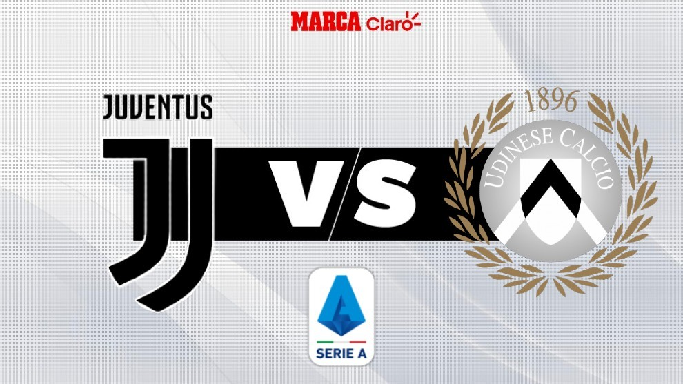 Juventus vs Udinese Full Match – Serie A 2020/21
