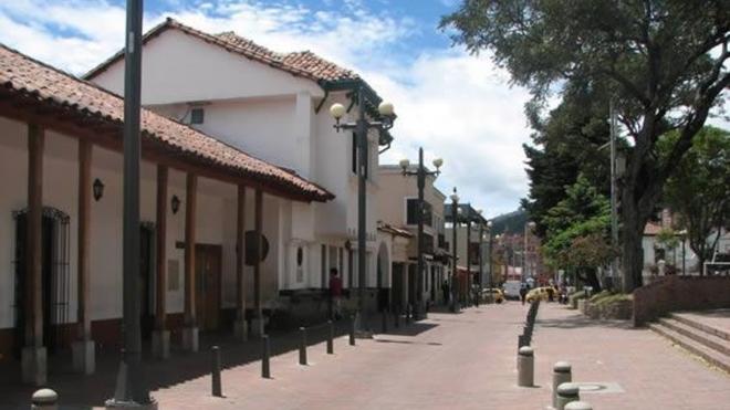 Cómo solicitar los giros de 120 y 80 mil en alcaldía de Bogotá y...