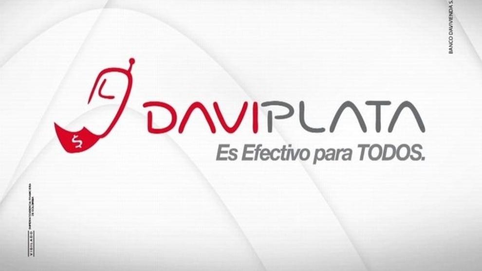 Daviplata ya publicó en su portal las fechas para el pago de enero.