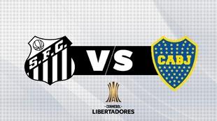 Palmeiras vs River Plate: horario y cómo ver en vivo el partido
