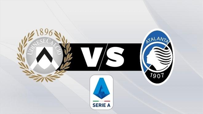Udinese vs Atalanta, en vivo online el partido de la Jornada 10 de la ...
