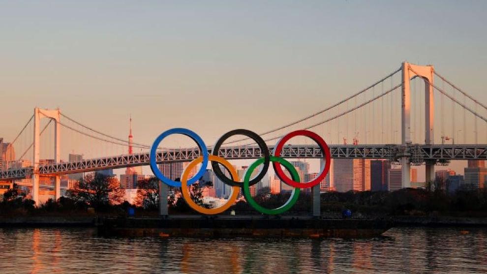 Juegos Olímpicos de Tokio se cancelarían a causa del coronavirus