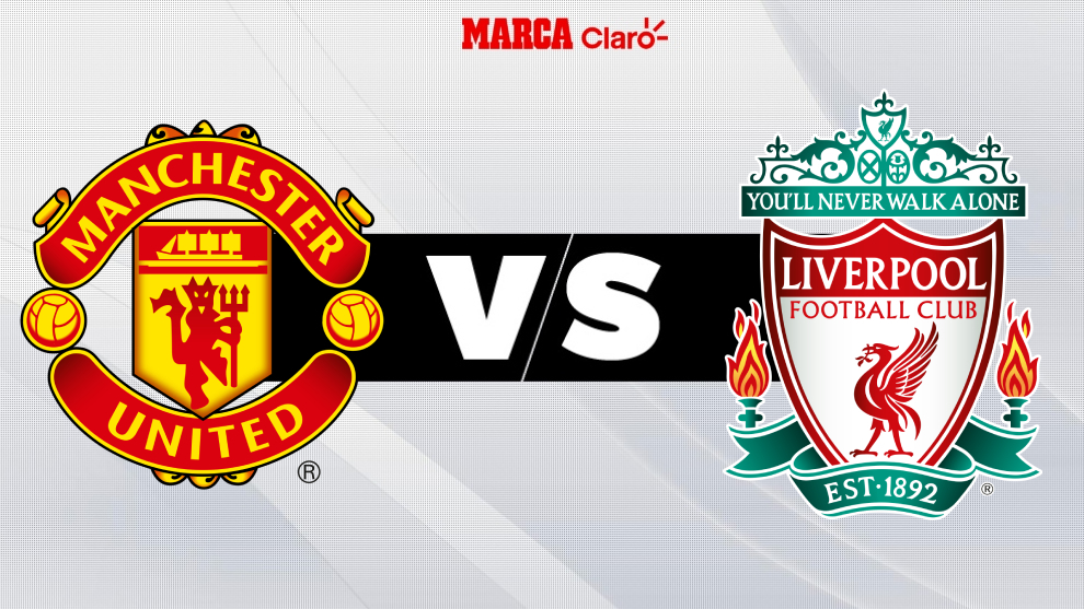 Manchester United vs Liverpool Full Match – FA Cup 2020/21