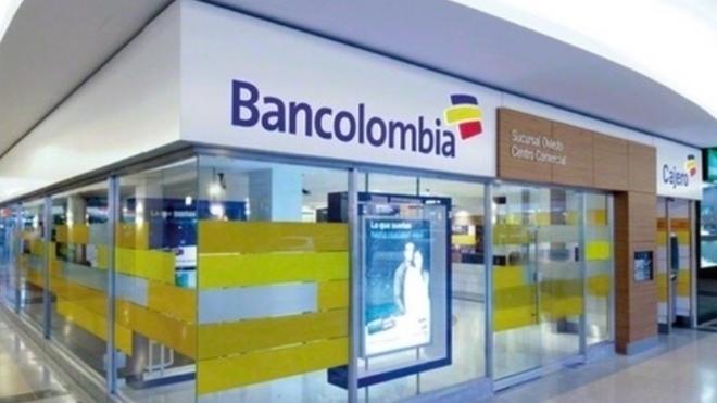 Ingreso Solidario enero 2021: fechas para recibir el auxilio en Bancolombia.
